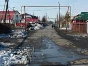 Дома, хозяйства,  Новосибирская область Коченево, цена 1 990 000 рублей, Фото