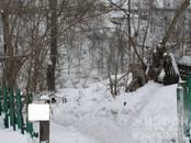 Дома, хозяйства,  Новосибирская область Новосибирск, цена 680 000 рублей, Фото