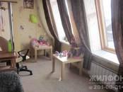 Дома, хозяйства,  Новосибирская область Новосибирск, цена 7 400 000 рублей, Фото