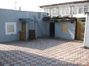 Дома, хозяйства,  Новосибирская область Обь, цена 2 500 000 рублей, Фото