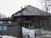 Дома, хозяйства,  Новосибирская область Обь, цена 1 000 000 рублей, Фото