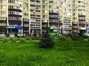 Квартиры,  Москва Другое, цена 5 200 000 рублей, Фото