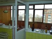 Квартиры,  Москва Коломенская, цена 7 200 000 рублей, Фото