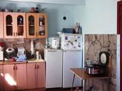 Дома, хозяйства,  Саратовская область Другое, цена 1 300 000 рублей, Фото