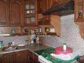 Квартиры,  Москва Чертановская, цена 30 000 рублей/мес., Фото