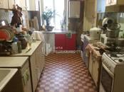 Квартиры,  Москва Красные Ворота, цена 15 000 рублей/мес., Фото