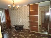 Квартиры,  Москва Красногвардейская, цена 34 000 рублей/мес., Фото