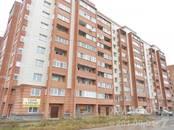 Квартиры,  Новосибирская область Обь, цена 2 150 000 рублей, Фото