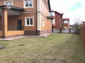 Дома, хозяйства,  Московская область Мытищи, цена 26 200 000 рублей, Фото