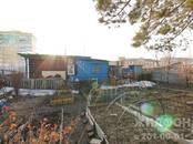 Дома, хозяйства,  Новосибирская область Новосибирск, цена 1 860 000 рублей, Фото