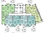 Квартиры,  Московская область Люберцы, цена 4 766 170 рублей, Фото