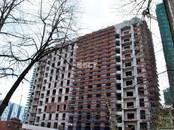 Квартиры,  Москва Парк культуры, цена 35 259 687 рублей, Фото