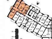 Квартиры,  Московская область Красногорск, цена 7 405 440 рублей, Фото