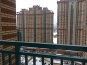 Квартиры,  Москва Щукинская, цена 33 490 000 рублей, Фото