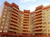 Квартиры,  Московская область Раменское, цена 4 870 000 рублей, Фото