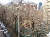 Квартиры,  Москва Деловой центр, цена 16 900 000 рублей, Фото