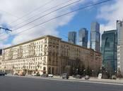 Квартиры,  Москва Кутузовская, цена 16 900 000 рублей, Фото