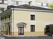 Здания и комплексы,  Москва Пушкинская, цена 99 999 900 рублей, Фото