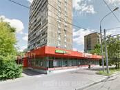 Здания и комплексы,  Москва Щелковская, цена 249 805 000 рублей, Фото