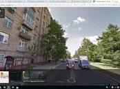 Квартиры,  Москва Первомайская, цена 18 499 000 рублей, Фото