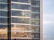 Офисы,  Москва Киевская, цена 6 291 000 000 рублей, Фото