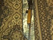 Охота, рыбалка,  Оружие Охотничье, цена 9 000 рублей, Фото