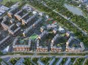 Квартиры,  Московская область Железнодорожный, цена 1 822 700 рублей, Фото
