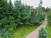 Дома, хозяйства,  Московская область Одинцовский район, цена 199 507 000 рублей, Фото