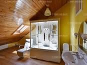 Дома, хозяйства,  Московская область Одинцовский район, цена 136 804 800 рублей, Фото