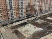Квартиры,  Московская область Домодедово, цена 2 250 000 рублей, Фото