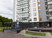 Квартиры,  Санкт-Петербург Приморская, цена 15 600 000 рублей, Фото