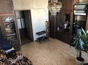 Квартиры,  Москва Новогиреево, цена 8 300 000 рублей, Фото