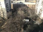 Квартиры,  Москва Новогиреево, цена 8 700 000 рублей, Фото