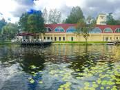 Другое,  Санкт-Петербург Озерки, цена 214 500 рублей/мес., Фото
