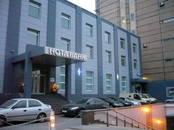 Здания и комплексы,  Москва Другое, цена 190 295 000 рублей, Фото