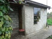Дома, хозяйства,  Самарская область Другое, цена 210 000 рублей, Фото
