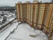 Квартиры,  Московская область Звенигород, цена 2 400 000 рублей, Фото