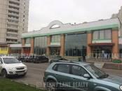 Здания и комплексы,  Москва Печатники, цена 850 000 рублей/мес., Фото