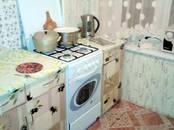 Квартиры,  Московская область Подольск, цена 2 500 000 рублей, Фото