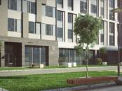 Квартиры,  Москва Тушинская, цена 6 900 000 рублей, Фото