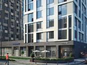Квартиры,  Москва Тушинская, цена 6 700 000 рублей, Фото