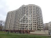 Квартиры,  Москва Автозаводская, цена 85 000 рублей/мес., Фото