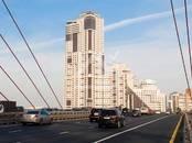 Квартиры,  Москва Октябрьское поле, цена 130 000 рублей/мес., Фото