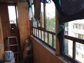 Квартиры,  Московская область Истра, цена 6 800 000 рублей, Фото