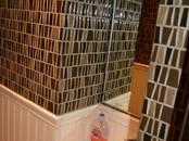Квартиры,  Московская область Жуковский, цена 12 600 000 рублей, Фото