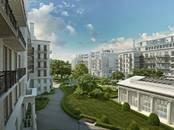Квартиры,  Москва Фрунзенская, цена 300 840 595 рублей, Фото
