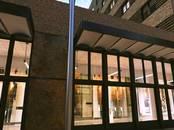 Офисы,  Москва Автозаводская, цена 17 073 400 рублей, Фото