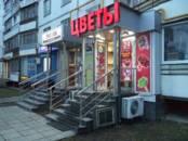 Офисы,  Москва Пражская, цена 145 000 рублей/мес., Фото