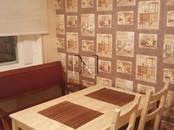 Квартиры,  Москва Бауманская, цена 48 000 рублей/мес., Фото