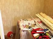 Квартиры,  Москва Тимирязевская, цена 17 000 рублей/мес., Фото